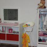 Babymeubels Kinder Kringloopwinkel Maandewark